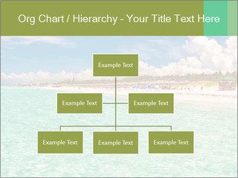 0000071442 PowerPoint Template - Slide 66