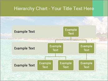 0000071442 PowerPoint Template - Slide 67