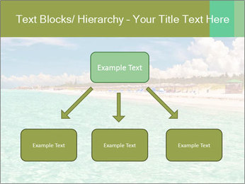 0000071442 PowerPoint Template - Slide 69