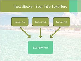 0000071442 PowerPoint Template - Slide 70