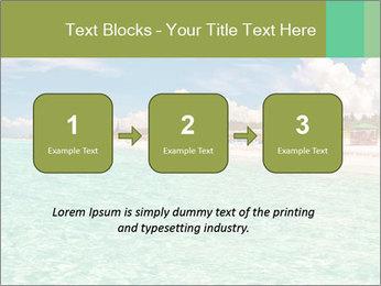 0000071442 PowerPoint Template - Slide 71