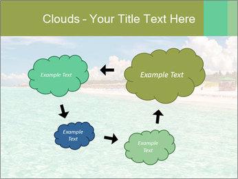 0000071442 PowerPoint Template - Slide 72