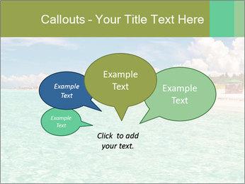0000071442 PowerPoint Template - Slide 73