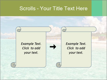 0000071442 PowerPoint Template - Slide 74
