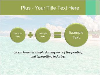 0000071442 PowerPoint Template - Slide 75