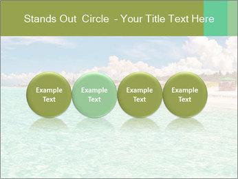 0000071442 PowerPoint Template - Slide 76