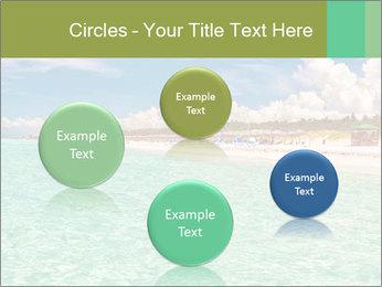 0000071442 PowerPoint Template - Slide 77