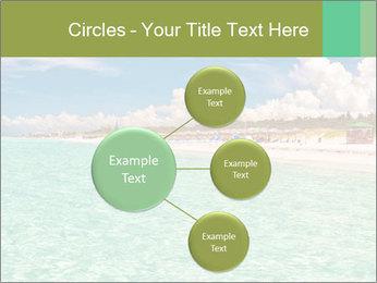 0000071442 PowerPoint Template - Slide 79