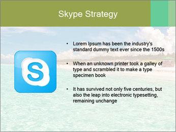 0000071442 PowerPoint Template - Slide 8