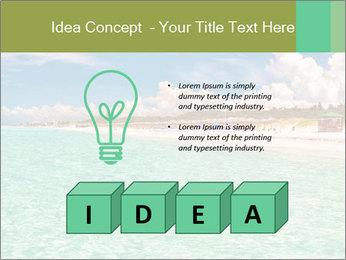 0000071442 PowerPoint Template - Slide 80