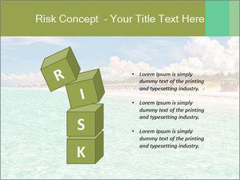 0000071442 PowerPoint Template - Slide 81