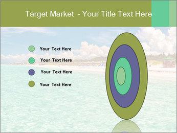 0000071442 PowerPoint Template - Slide 84