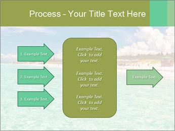 0000071442 PowerPoint Template - Slide 85