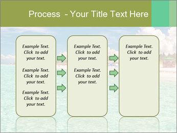 0000071442 PowerPoint Template - Slide 86