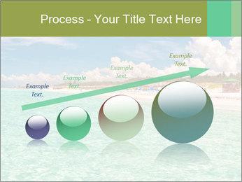 0000071442 PowerPoint Template - Slide 87