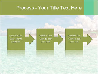0000071442 PowerPoint Template - Slide 88