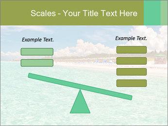 0000071442 PowerPoint Template - Slide 89