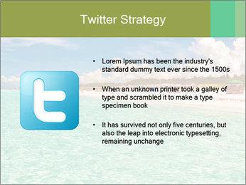 0000071442 PowerPoint Template - Slide 9
