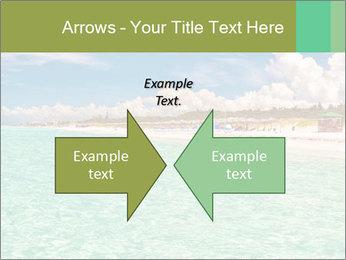 0000071442 PowerPoint Template - Slide 90