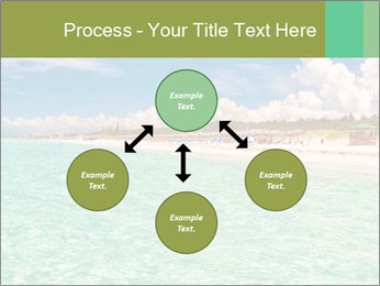 0000071442 PowerPoint Template - Slide 91