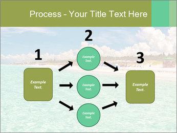 0000071442 PowerPoint Template - Slide 92