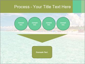 0000071442 PowerPoint Template - Slide 93