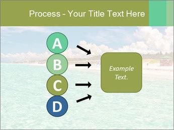 0000071442 PowerPoint Template - Slide 94