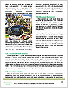 0000071442 Word Templates - Page 4