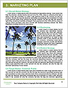 0000071442 Word Templates - Page 8