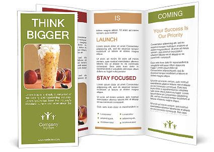 0000071443 Brochure Templates