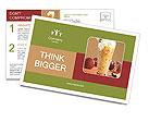 0000071443 Postcard Template