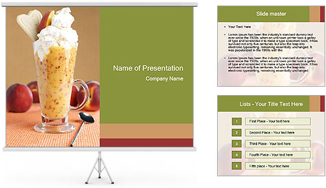0000071443 PowerPoint Template