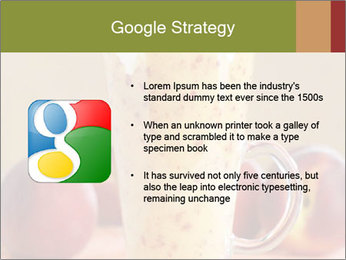 0000071443 PowerPoint Templates - Slide 10