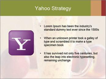 0000071443 PowerPoint Templates - Slide 11