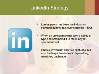 0000071443 PowerPoint Templates - Slide 12