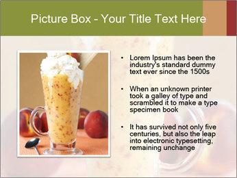 0000071443 PowerPoint Templates - Slide 13