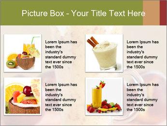 0000071443 PowerPoint Template - Slide 14