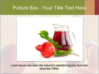 0000071443 PowerPoint Templates - Slide 15