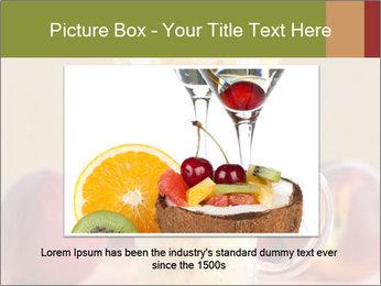 0000071443 PowerPoint Template - Slide 16