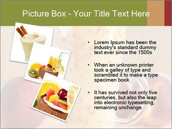 0000071443 PowerPoint Templates - Slide 17
