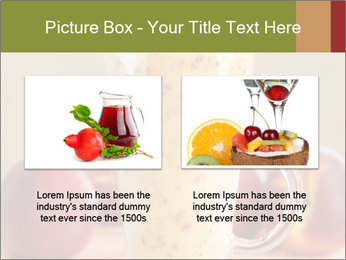0000071443 PowerPoint Template - Slide 18