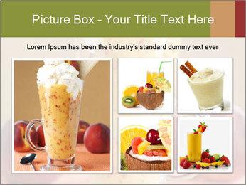 0000071443 PowerPoint Template - Slide 19