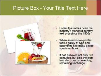 0000071443 PowerPoint Templates - Slide 20