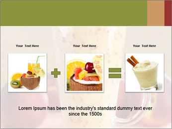 0000071443 PowerPoint Template - Slide 22