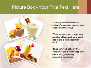0000071443 PowerPoint Template - Slide 23
