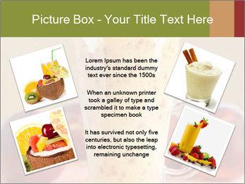 0000071443 PowerPoint Templates - Slide 24