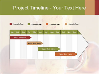0000071443 PowerPoint Templates - Slide 25