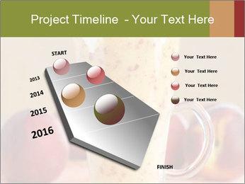 0000071443 PowerPoint Templates - Slide 26