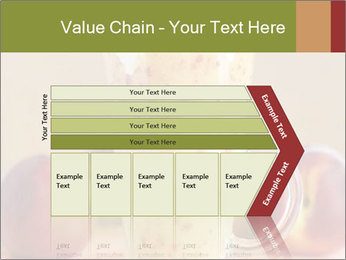 0000071443 PowerPoint Templates - Slide 27