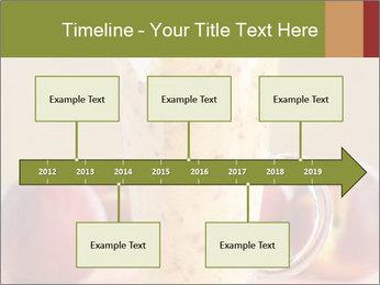 0000071443 PowerPoint Templates - Slide 28